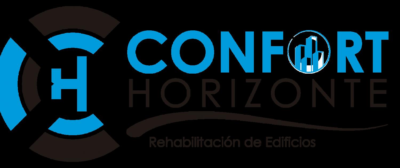 CONFORT HORIZONTE - Rehabilitación Edificios, Reformas Interiores, Fachadas, Restauración de Edificios, Impermeabilización Cubiertas | Diseño IDG GRUP WEB (Barcelona)